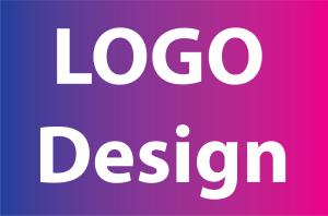 logo designers in chennai