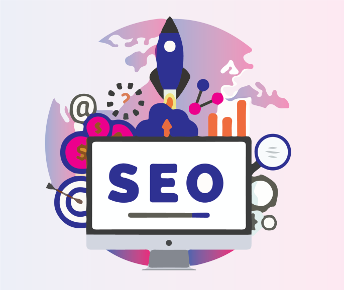 Best SEO Company in Trichy